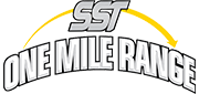 SST One Mile Range